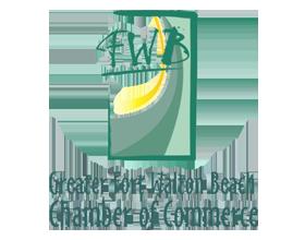 charity-logo-fwb